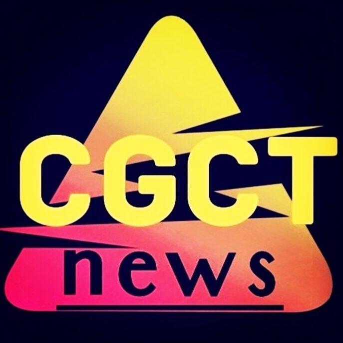 CGCT NEWS